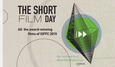 The Short Film Day